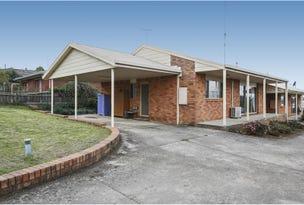 Unit 1, 108 North Road, Warragul, Vic 3820