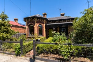 29 Rushall Crescent, Fitzroy North, Vic 3068