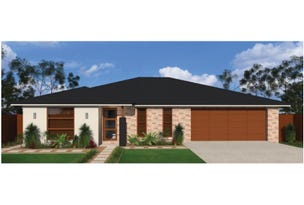 LOT 4 Leyden Drive, Leyden Rise Estate, Oakey, Qld 4401