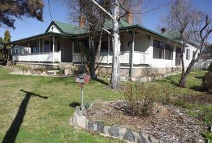 22 Macquarie Street, Glen Innes, NSW 2370