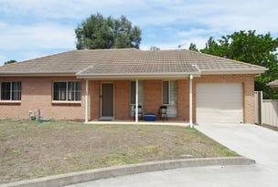 16/65 Wahroonga Street, Raymond Terrace, NSW 2324