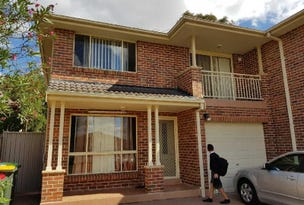 2/38 Mclean, Liverpool, NSW 2170
