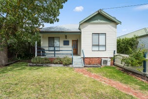133 Baynes Street, Terang, Vic 3264