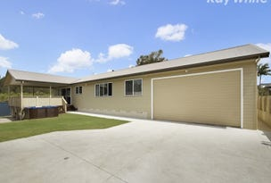27a Magnolia Ave, Davistown, NSW 2251