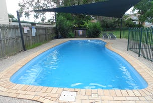 1/96 Old Northern Road, Everton Park, Qld 4053