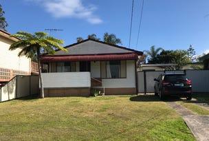 50 Collendina Road, Gwandalan, NSW 2259