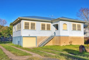26 Clarice, East Lismore, NSW 2480