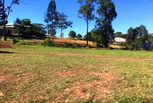 Lot 50, 33 Pedersen Road, Southside, Qld 4570