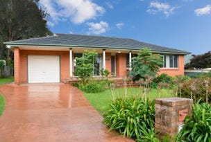 2 Bindon Close, Bomaderry, NSW 2541