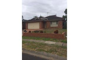 9 Olphelia, Hassall Grove, NSW 2761
