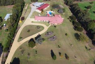 45 Boyd Ct, Eagle Point, Vic 3878