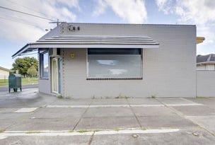 53 Kosciuszko Street, Traralgon, Vic 3844