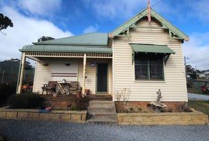 2 Cox Street, Portland, NSW 2847
