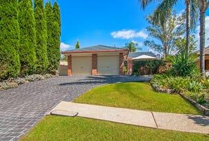 22 Hilsden Street, Rooty Hill, NSW 2766