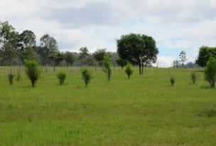 L8 Plain Station Road, Tabulam, NSW 2469