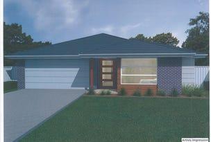 102 Crestwood Drive, Port Macquarie, NSW 2444