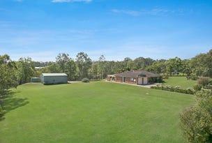 8 Spinks Close, Singleton, NSW 2330