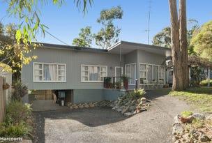 8 Moss Avenue, Mount Helen, Vic 3350