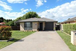7 Roche Close, Moss Vale, NSW 2577