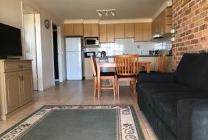 7A Ryrie Place, Jindabyne, NSW 2627