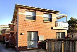 1/87 Gale Road, Maroubra, NSW 2035