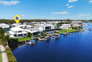 2 North Point Crescent, Pelican Waters, Qld 4551