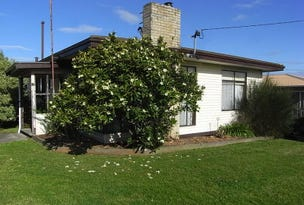 *UNDER CONTRACT*62 Vincent Road, Morwell, Vic 3840