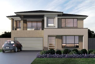 Lot 501 Watheroo Road, Kellyville, NSW 2155