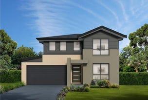 Lot 5045 17 Bemurrah Street, Jordan Springs, NSW 2747