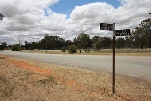 Lot 7 Don Street, Marrar, NSW 2652