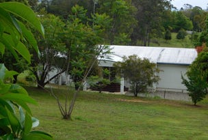 793 Congarinni Road, Macksville, NSW 2447