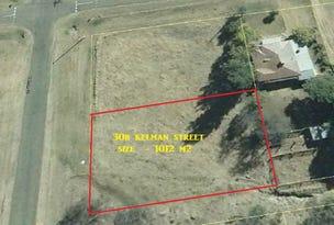 30B Kelman Street, Taroom, Qld 4420