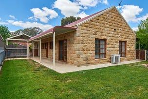 18 Rowe Street, Wagga Wagga, NSW 2650