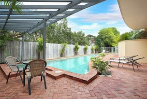 28/75 Welsby St, New Farm, Qld 4005