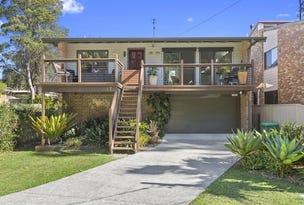 47 Kuburra Road, Erina, NSW 2250