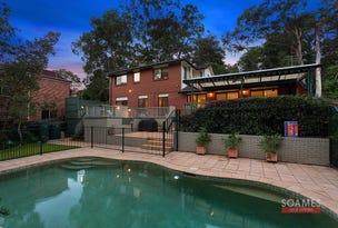 8a Handley Avenue, Thornleigh, NSW 2120