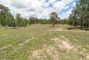 Lot 163 Tummaville Road, Leyburn, Qld 4365