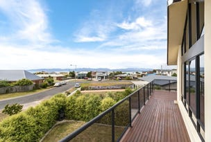 2 Meadowsweet Close, Hawley Beach, Tas 7307
