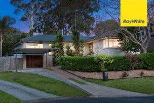 57 Bradley Drive, Carlingford, NSW 2118