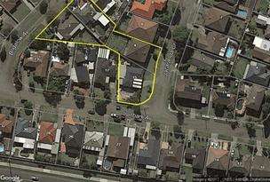 15  Ironbark avenue, Casula, NSW 2170