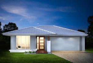 Lot 57 Proposed Road, Brundah Crest Estate, Thirlmere, NSW 2572