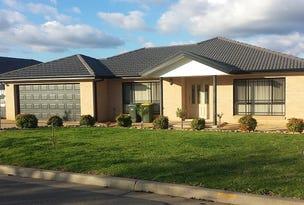 25 Dussin Street, Griffith, NSW 2680