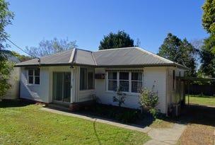 16 West Street, Nowra, NSW 2541