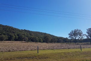 Lot 432  Coomba  Rd, Coomba Bay, NSW 2428