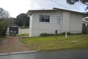 10 Kevin Street, Mannering Park, NSW 2259