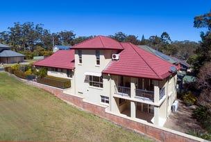 8 Edgewater Drive, Nambucca Heads, NSW 2448