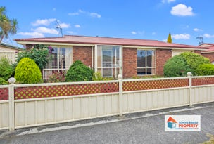 3/5 Church Street, Wynyard, Tas 7325
