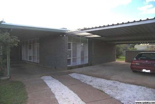 4 Williamson Rd, Para Hills, SA 5096