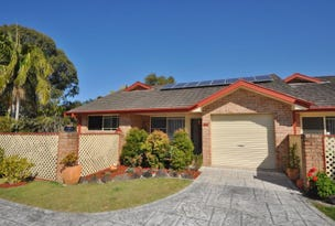 1/3 Rutland  Street, Nambucca Heads, NSW 2448
