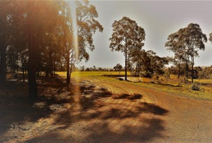 Maroota, address available on request